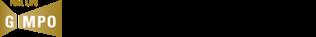 김포종합사회복지관